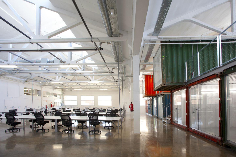 roa-arquitectura-sostenibilidad-oficinas-contenedores 08