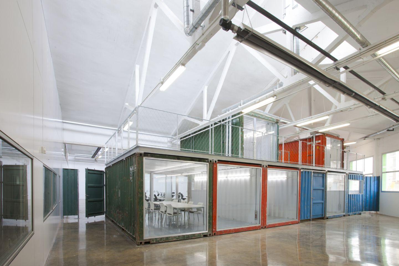 roa-arquitectura-sostenibilidad-oficinas-contenedores 09