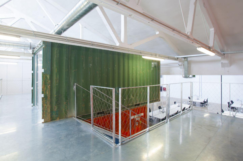 roa-arquitectura-sostenibilidad-oficinas-contenedores 10