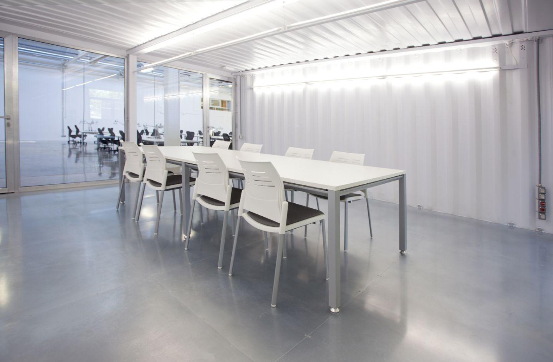 roa-arquitectura-sostenibilidad-oficinas-contenedores 11