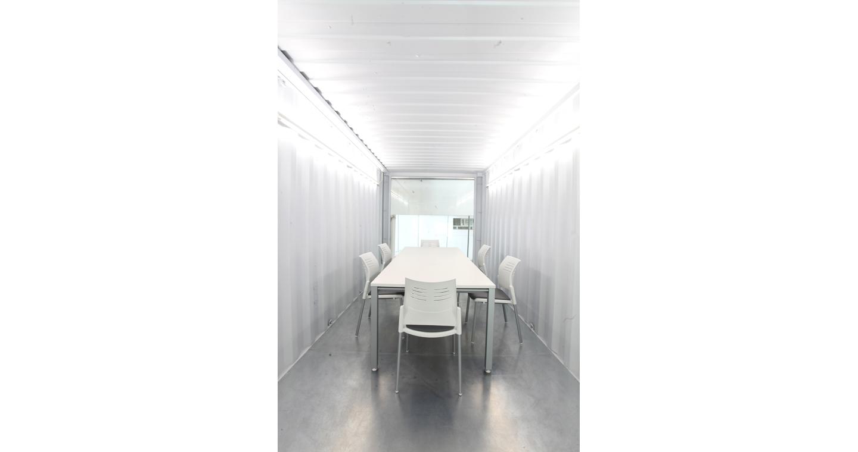 roa-arquitectura-sostenibilidad-oficinas-contenedores 12