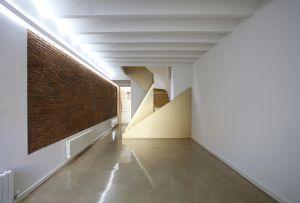 roa-arquitectura-sostenibilidad-residencial-rehabilitacion 01