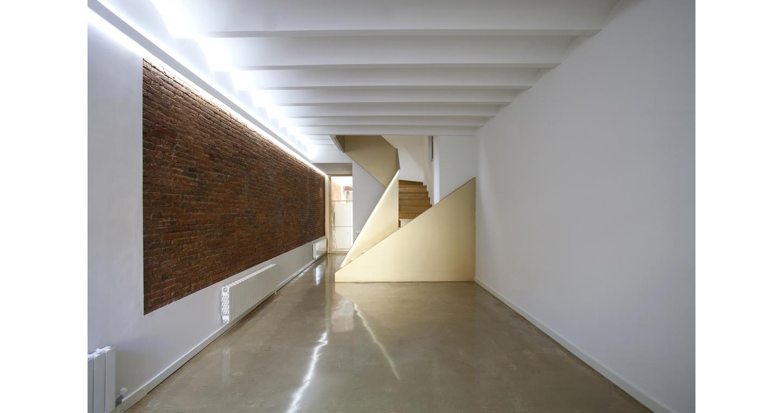roa arquitectura sostenibilidad residencial rehabilitacion 02