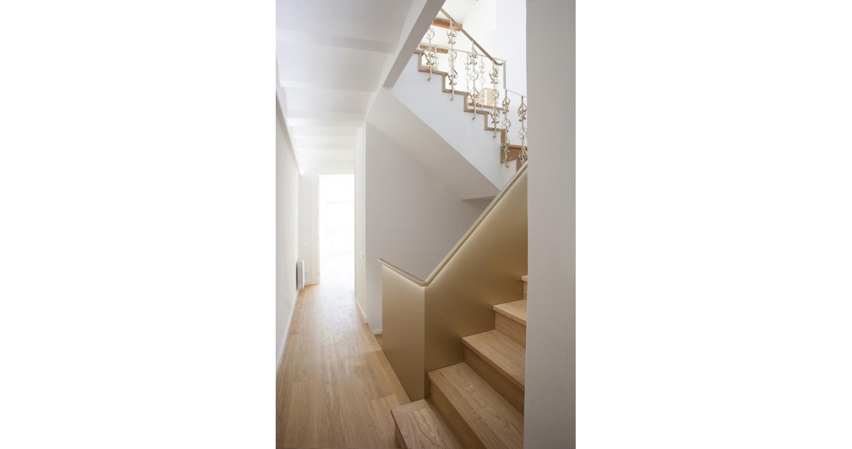 roa arquitectura sostenibilidad residencial rehabilitacion 03.1