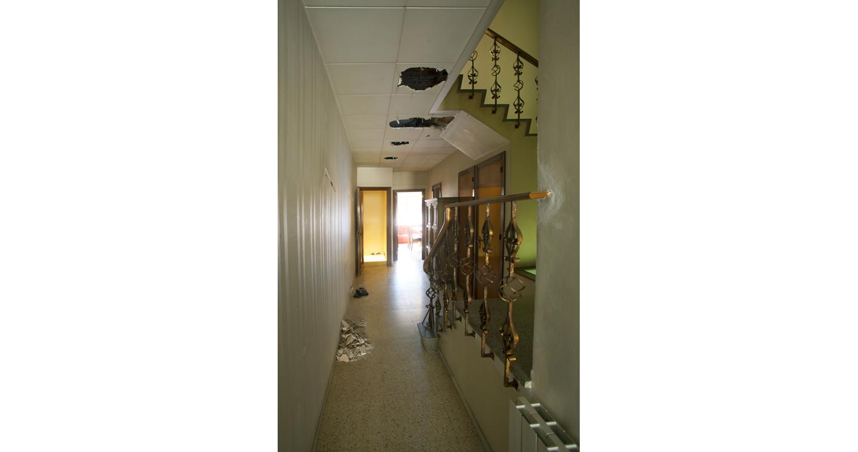 roa arquitectura sostenibilidad residencial rehabilitacion 03