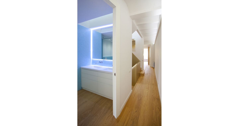 roa arquitectura sostenibilidad residencial rehabilitacion 05.1