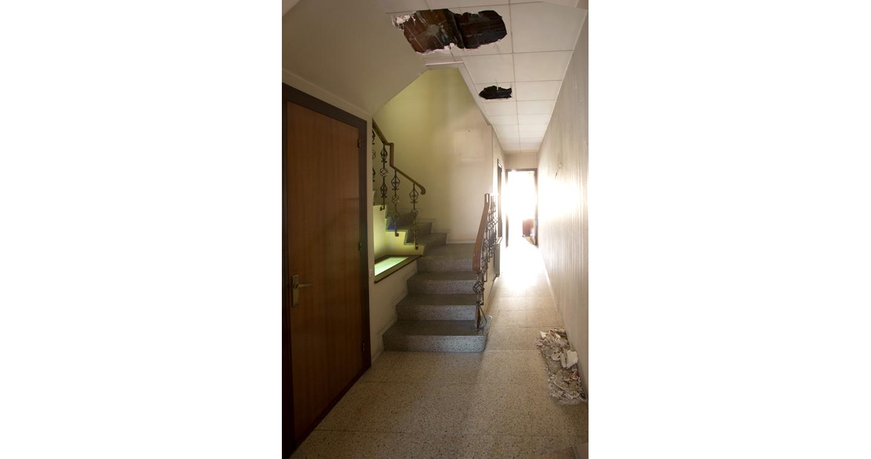 roa arquitectura sostenibilidad residencial rehabilitacion 05.2