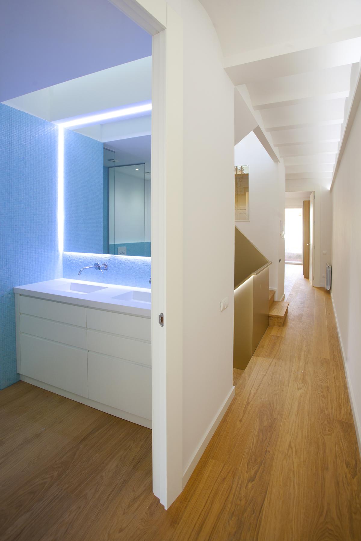 roa-arquitectura-sostenibilidad-residencial-rehabilitacion 05