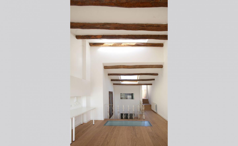 roa-arquitectura-sostenibilidad-residencial-rehabilitacion 07