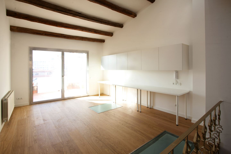 roa-arquitectura-sostenibilidad-residencial-rehabilitacion 08