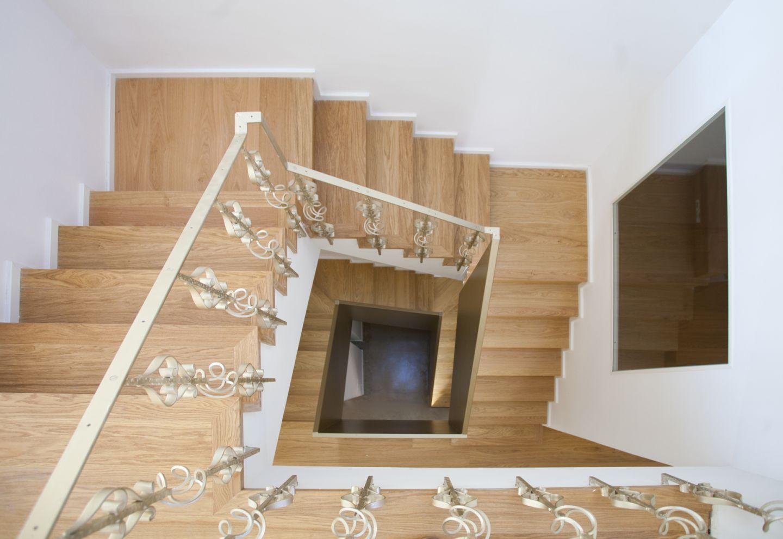 roa-arquitectura-sostenibilidad-residencial-rehabilitacion 09