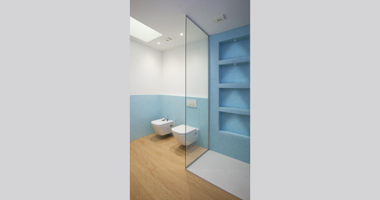 roa-arquitectura-sostenibilidad-residencial-rehabilitacion 06