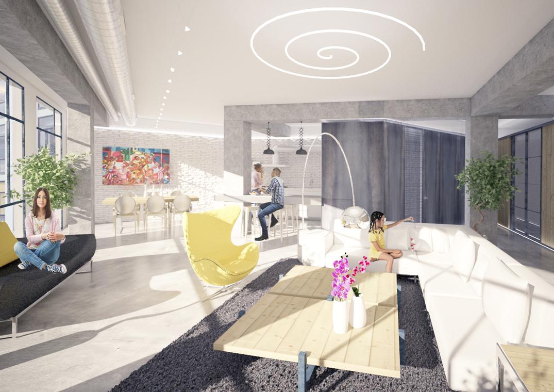 roa-arquitectura-sostenibilidad-residencial-reforma-loft 02