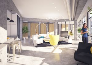 roa-arquitectura-sostenibilidad-residencial-reforma-loft 03