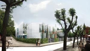 roa-arquitectura-sostenibilidad-residencial-palau 03