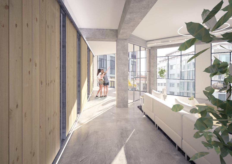 roa-arquitectura-sostenibilidad-residencial-reforma-loft 01