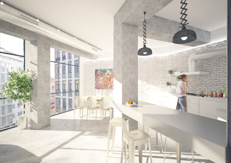 roa-arquitectura-sostenibilidad-residencial-reforma-loft 04