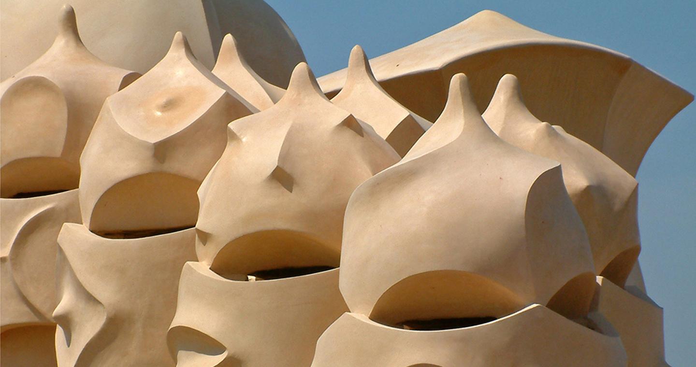 roa arquitectura y sostenibilidad patrimonio la pedrera 03