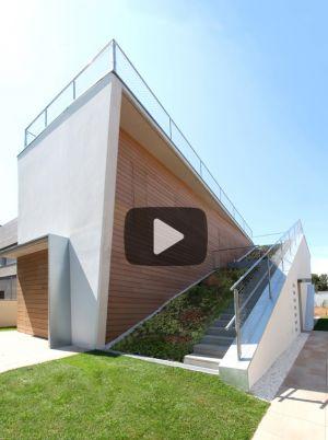 roa arquitectura y sostenibilidad residencial unifamiliar barbera 12 destacada play