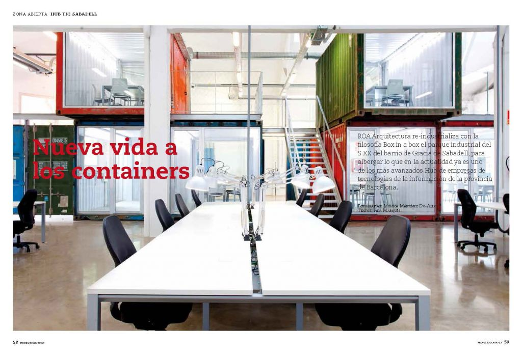058-065_ZAcontainer_PC123_Página_22