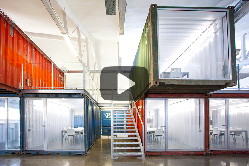 roa-arquitectura-sostenibilidad-oficinas-contenedores 05_video