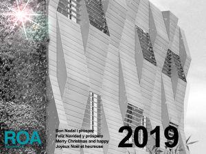 ROA_NADALA 2018_WEB